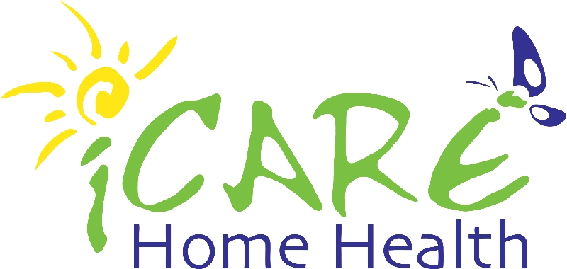 iCare Home Health