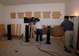 LII Room