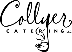 Collyer Cater LLC