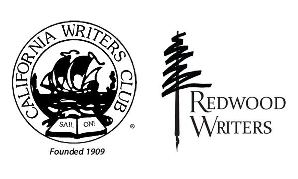 CWC + RW Logo Transparent