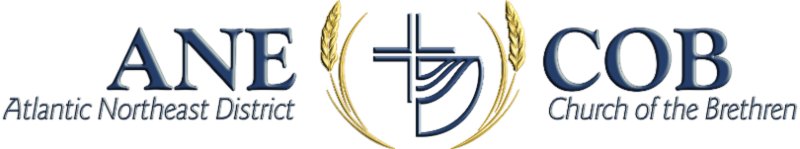NEW ANE Logo_Large.png