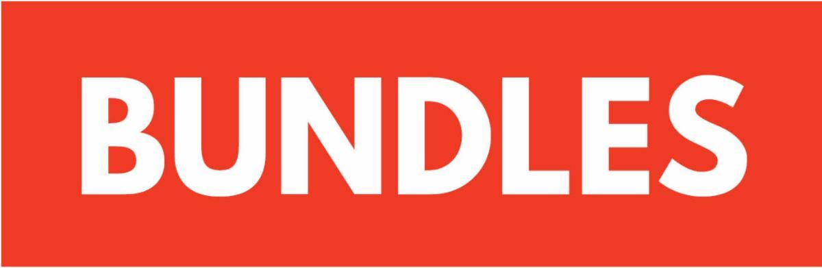 Bundle Divider.jpg