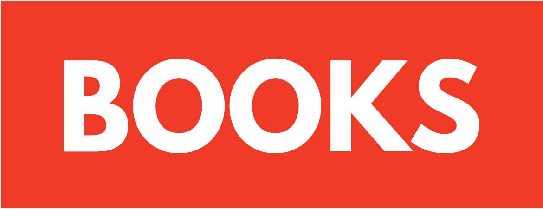 Books Divider.jpg