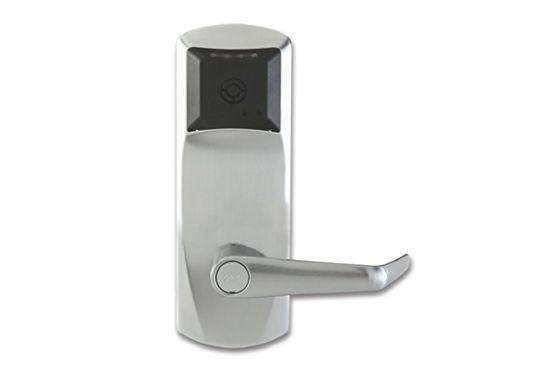 sc 1 st  SMD Inc. & SMD Inc. - RFID Door Locks from KABA