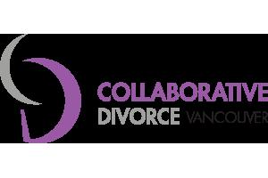 Collaborative Divorce Vancouver logo