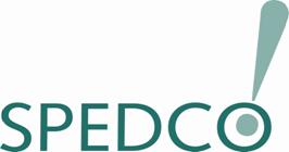 SPEDCO logo
