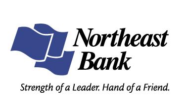 Northeast Bank