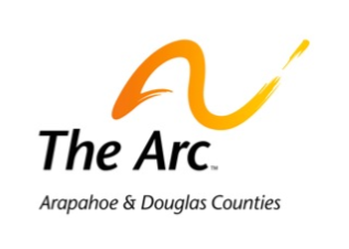 The Arc Arapahoe & Douglas logo