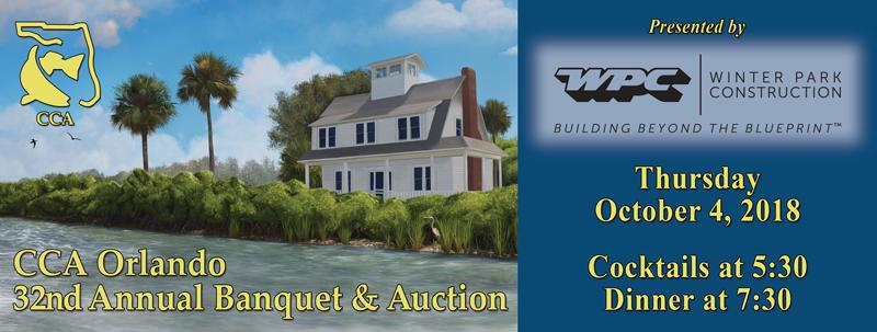 2018 cca orlando banquet and auction malvernweather Gallery