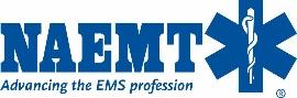 2017 NAEMT logo tagline.jpg