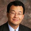 Lawrence Yun