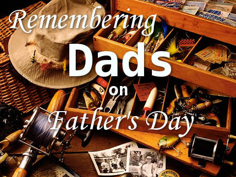Wholesale Fathers Day Cards