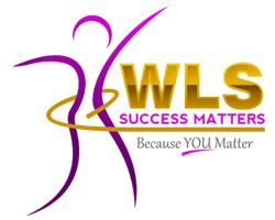 WLSSM Logo