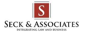 Seck & Associates