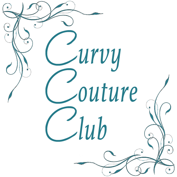 Curvy Couture Club