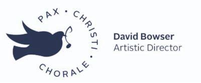 Logo with DB Art. Dir.