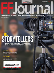 FFJ Cover0917 digital