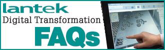 MM RAS 17 FAQ 300x91 1