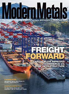 MM Cover0917 preview