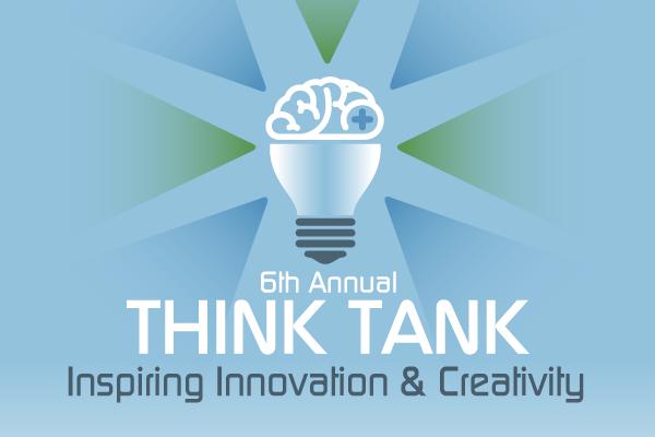 6th Annual Think Tank