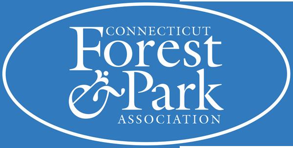 CFPA Oval Logo