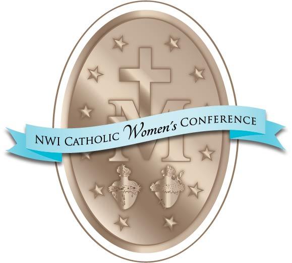 Northwest indiana catholic