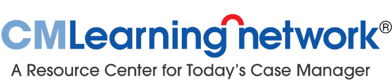 CMLearning Network logo