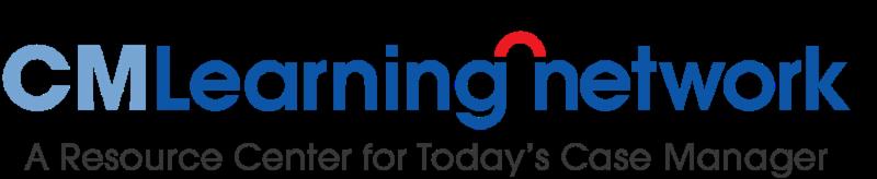 CMLearning Network logo