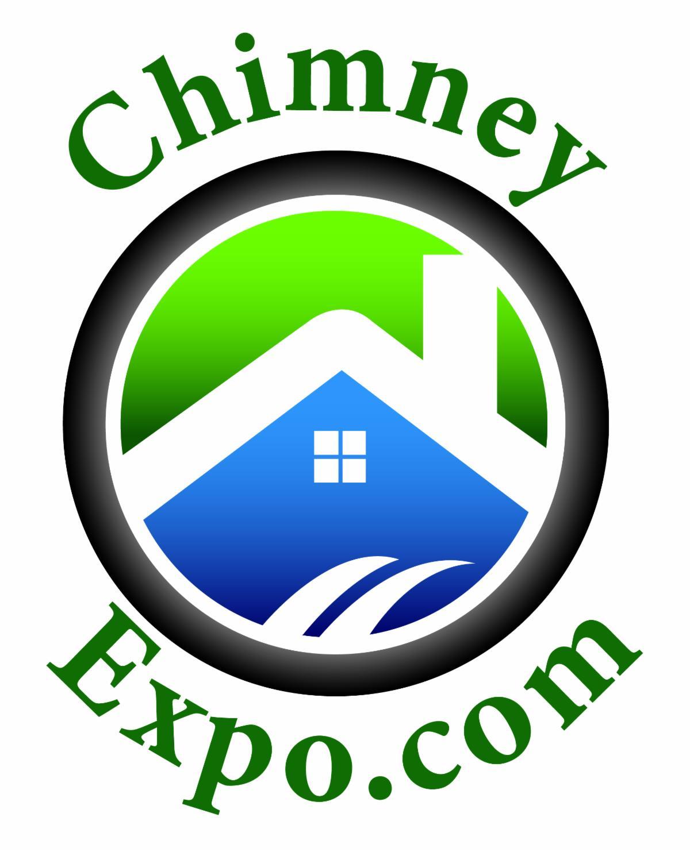 Chimney Expo Logo