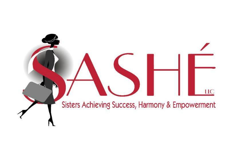 SASHE Logo New