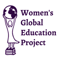 logo-womens-global-ed-project.png