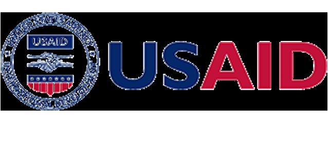 logo-USAID-horiz-crop.png