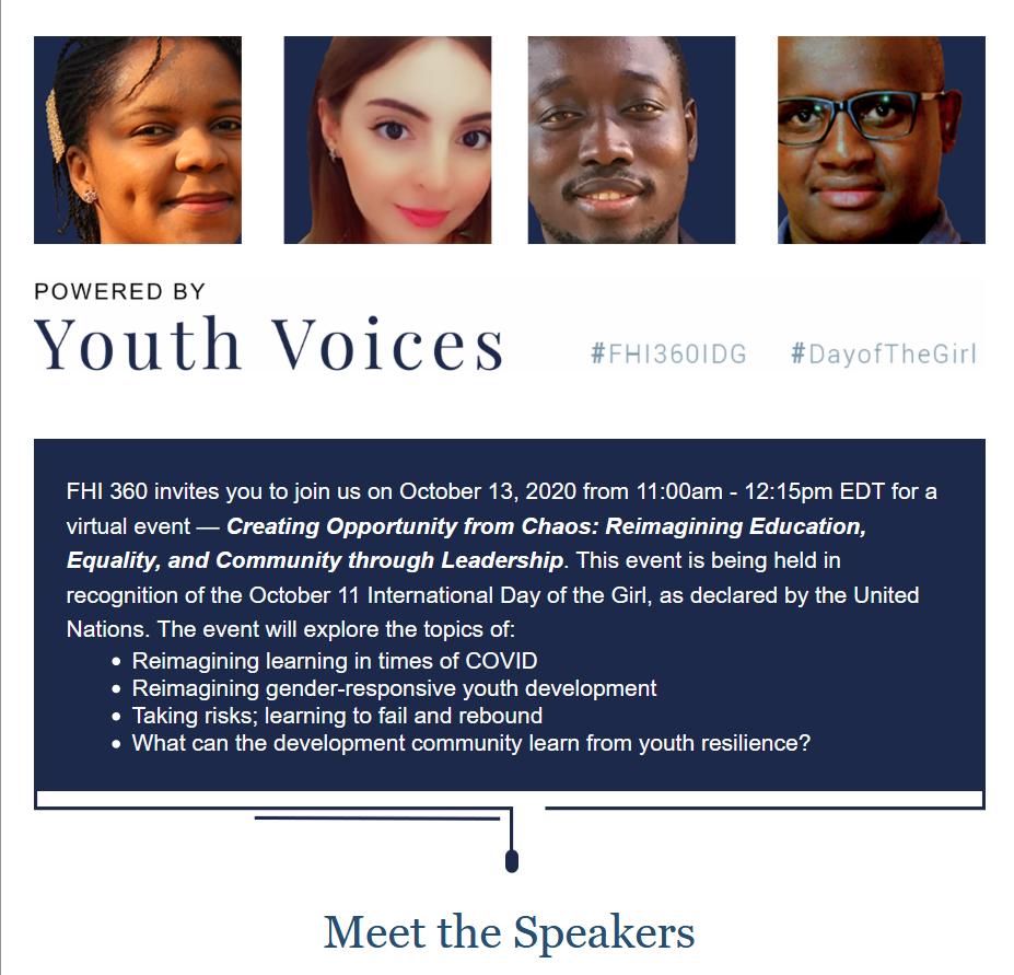 Screenshot_Meet the Speakers-2.png