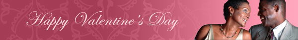 valentines-day-header8.jpg