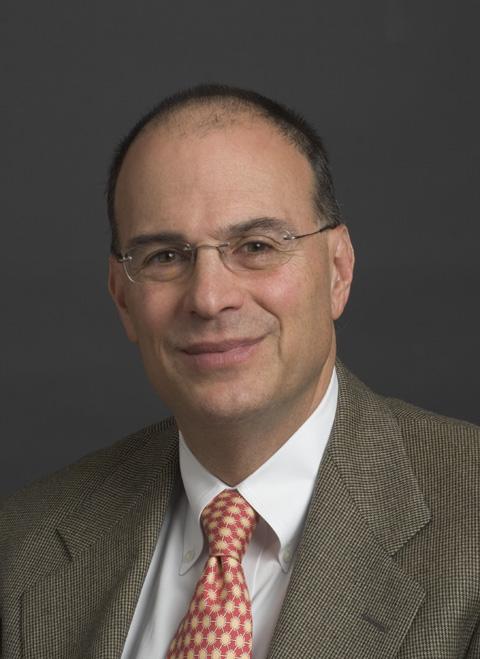 Larry Yermack, Strategic Advisor to Cubic Transportation Systems