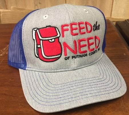 Hat Pic.jpg