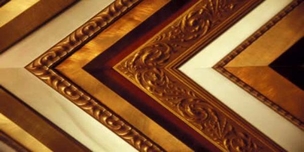 gilded-picture-frames.jpg