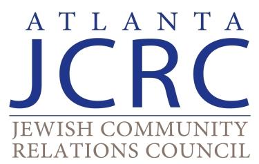 jcrc logo tiny.jpg
