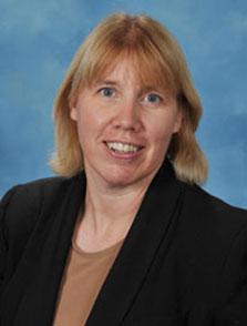 Michelle MacDonald GD