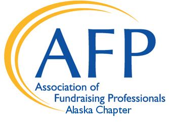 AFP AK logo