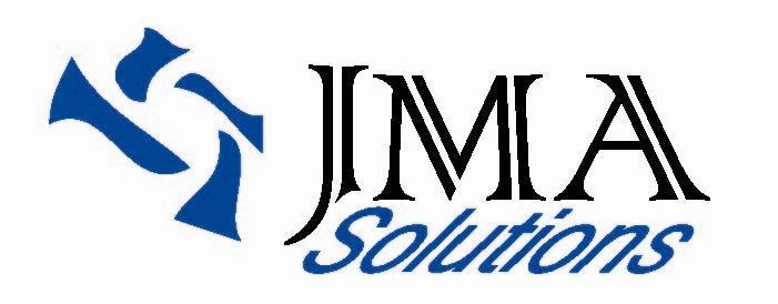 JMA Solutions