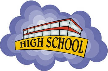 High School Information Night @ Kingsview Middle School | Germantown | Maryland | United States