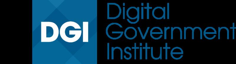 Digital Government Institute