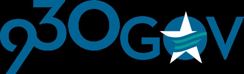 930gov 2017