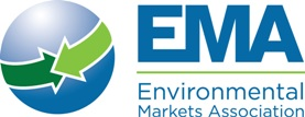 Environmental Markets Association