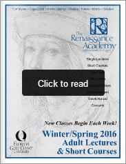 RA 2016 Winter-Spring Catalog Thumbnail