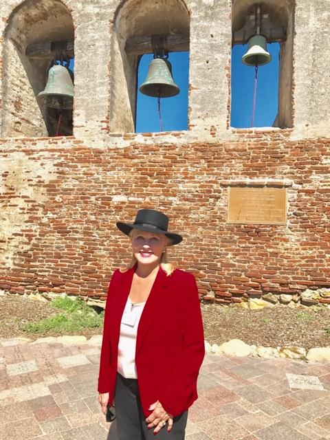 Donna's Blog - Donna L  Friess, Ph D