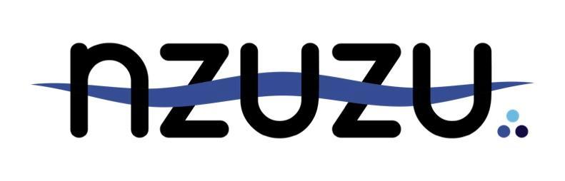 Nzuzu logo