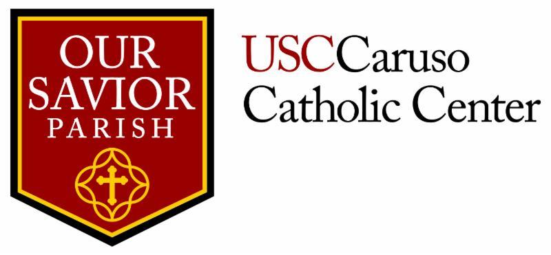 Caruso Catholic Center