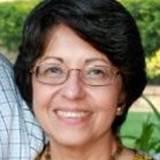 Judy Sulsona, recipient of 2017 NAMC Core Leaders Award